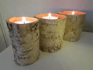 Basteln Mit Holz Ideen : von basteln mit holz ideen avec bastelideen mit holz et ~ Lizthompson.info Haus und Dekorationen