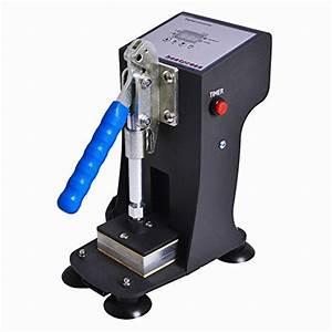 Best Cannabis Rosin Press Machine  U0026 Rosin Press Bags Review