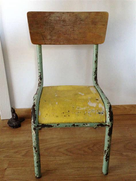 renover une chaise comment renover des chaises en bois 28 images tutoriel
