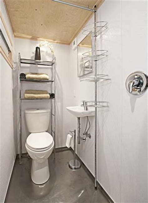 tiny house bathroom design cubes small houses oozing with style small houses
