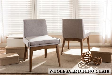 wholesale furniture restaurant furniture commercial