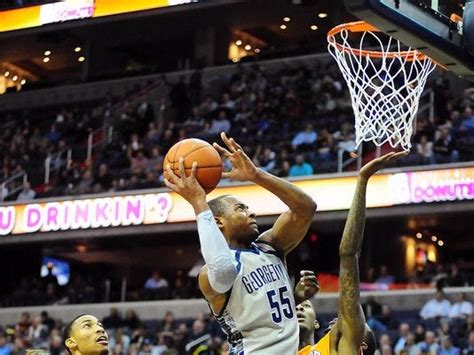 college basketball scoring fouls reach historic lows