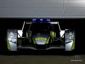 Super Fast Police Car   Motors.pk