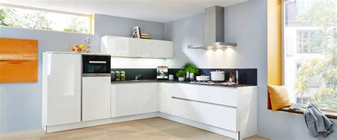Ikea Keukenplanner 2015 by Logicart Keukens Keuken Totaal