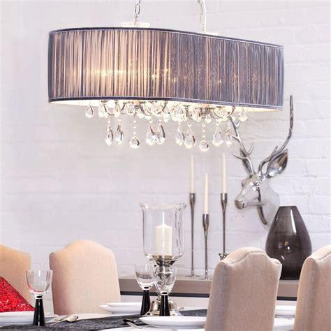 guide  dining room lighting litecraft