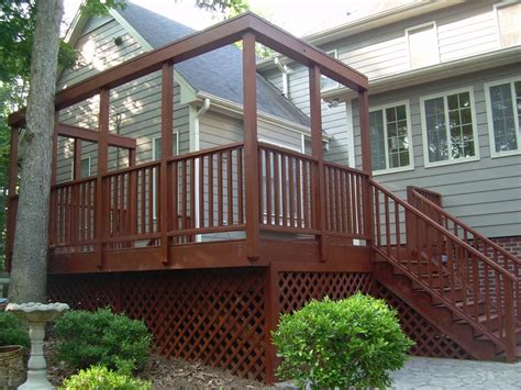 cabots deck stain drying time decking stain cabots decking stain redwood