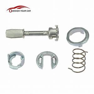 Door Lock Parts  U0026 Home Automation Lock Parts U0026quot  U0026quot Sc U0026quot  1 U0026quot St