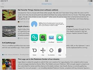 must have ipad apps free