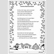 Gedichte Weihnachten Bilder19