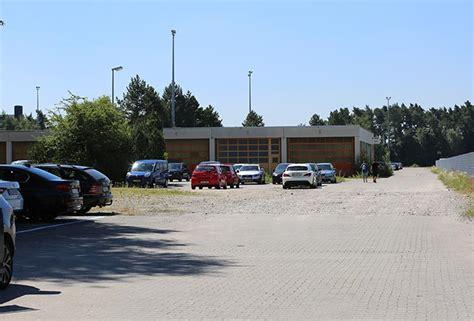 parkplatz nürnberg flughafen anfahrt zum airparks parkplatz n 252 rnberg extras