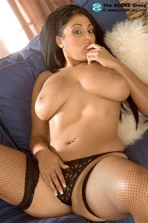 Showing Xxx Images For Kym Bonita Jan B Sex Xxx