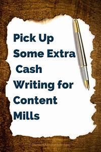 1000+ ideas about Writing Portfolio on Pinterest   Student ...