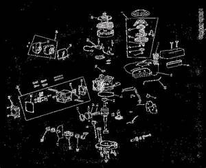 Honda Gxv160 Engine Parts Diagram