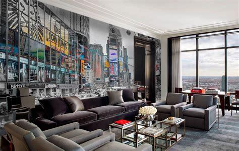 new york lights wall art moonwallstickers com
