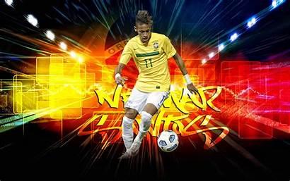 Neymar Wallpapers Widescreen 1280