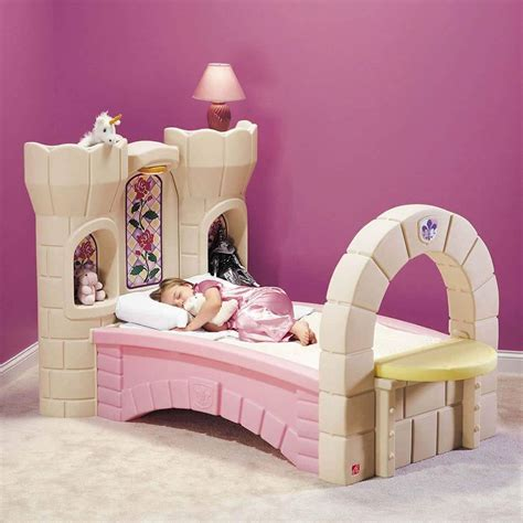 princess rooms for toddlers 39 whimsical toddler girl bedroom ideas that little girls love