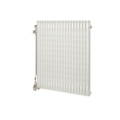 calcul puissance radiateur salle de bain 28 images zafir v600t radiateur s 232 che