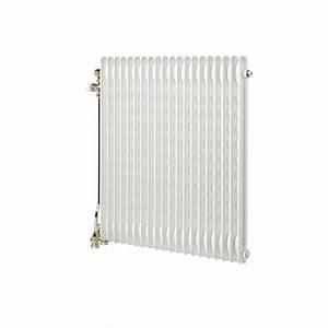 calcul puissance radiateur salle de bain 28 images zafir v600t radiateur s 232 che - Calcul Puissance Radiateur Salle De Bain