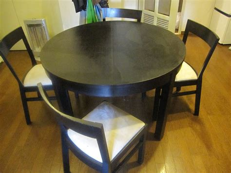 Furniture Dining Room Tables by Dining Room Dining Room Furniture Ideas With