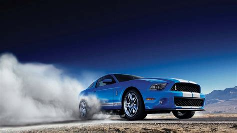 wallpaper ford cars hd wallpapers
