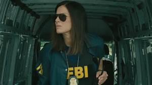 Female Fbi Agents In Action | www.pixshark.com - Images ...