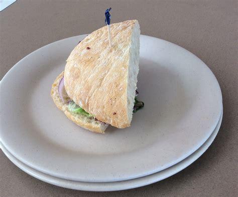 cuisine ike food reviewz the ike