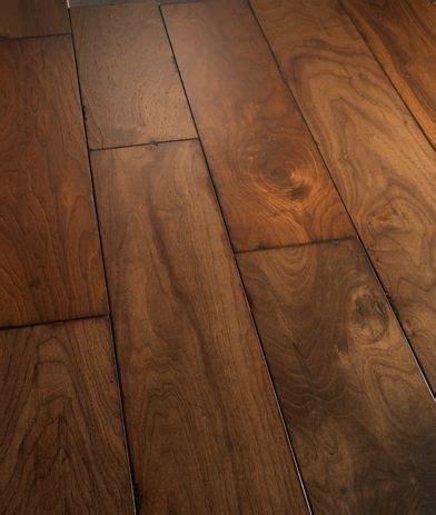 17 best ideas about engineered hardwood flooring on