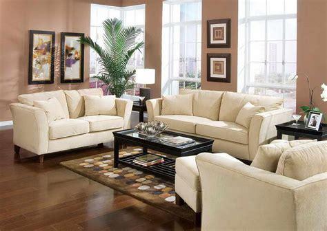 Excellent Decorating Living Room Ideas Interior Design