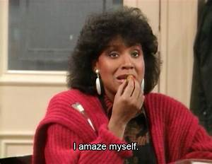 10 Life Lessons Clair Huxtable Taught You - Page 9