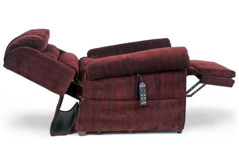 golden lift chairs maxicomfort pr 756 medium relaxer
