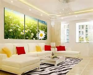 modern decor ideas for living room modern living room wall decor ideas