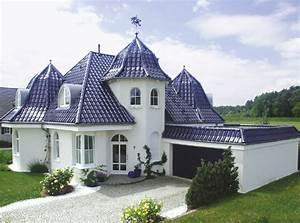 Sehr Günstige Häuser : kleine h user schl sselfertig bauen ~ Sanjose-hotels-ca.com Haus und Dekorationen