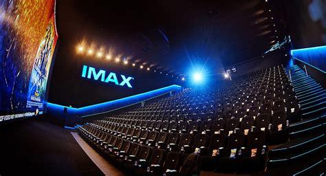 imax lexperience cinema ultime