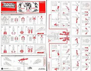 Entertainment Packs Jetfire And Jetstorm  Transformers