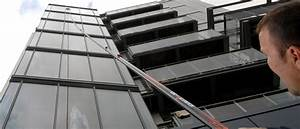 Window Cleaning Pole System Benefits - ProTech Property ...