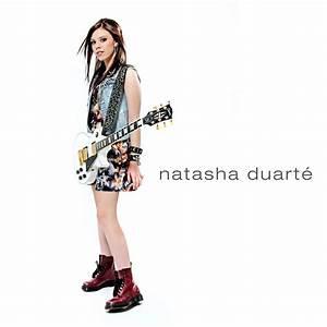 Natasha Duarte - NumberOneMusic