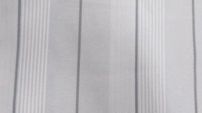 rideau sur mesure collection ricamo motif ligne rideauxdecosurmesure