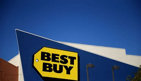 Best Buy To Pay 38 Million For Selling Faulty Products