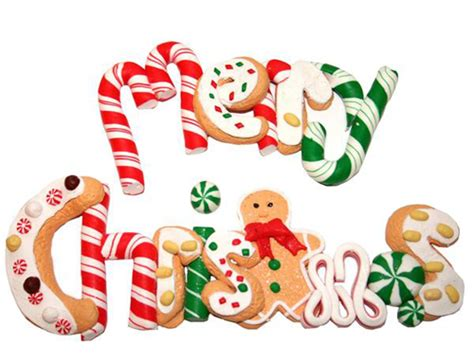 we wish you a merry testo italiano we wish you a mery significa in italiano