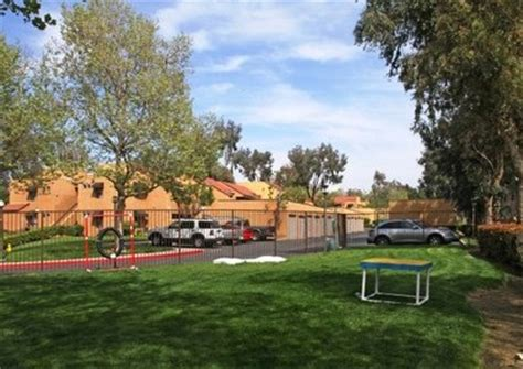 highland apartments grand terrace highlands apartment homes grand terrace see pics avail