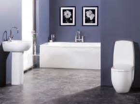 45 best paint colors for bathrooms 2017 mybktouch