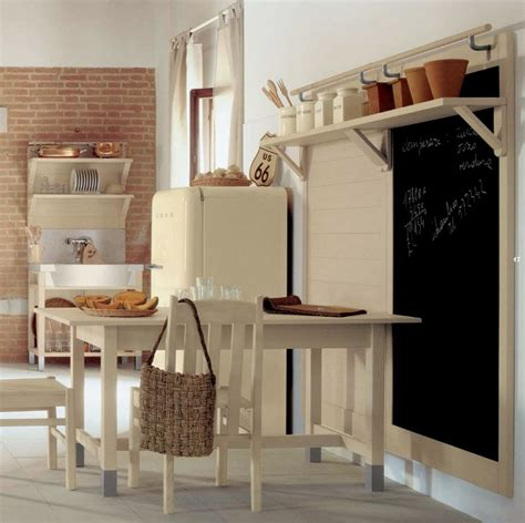 marchi cuisine minacciolo country kitchens with style