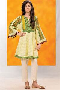Kayseria Best Winter Dresses Collection 2017 18 Pret