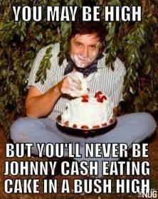 Funny Marijuana Memes! The Nug