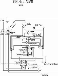 Defy Oven Wiring Diagram Manual
