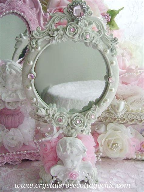 cheap shabby chic mirrors cheap shabby chic mirrors 28 images vintage lacy