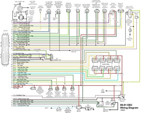 Wiring Diagram Mustang by Mustang Faq With 2000 Radio Wiring Diagram And 1995 Ford
