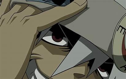 Soul Eater Evans Anime Wallpapers Smile Zerochan