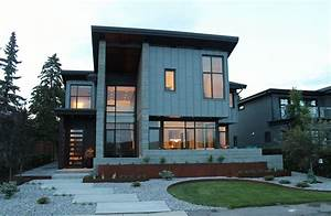 modern, architecture, , , design, society, brings, home, tours, to, calgary, , september, 24