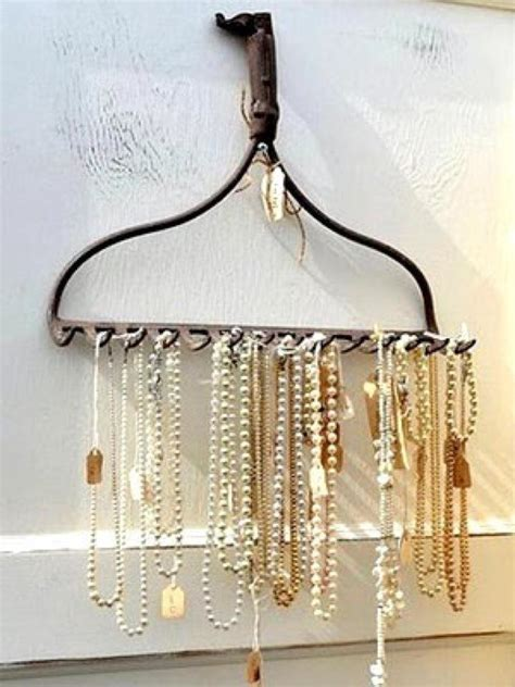 ideas   store  jewelry